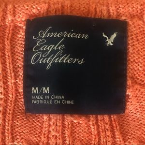 American Eagle Outfitters Sweaters - Deep V sweater